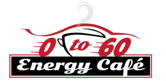 0-60 Energy Cafe